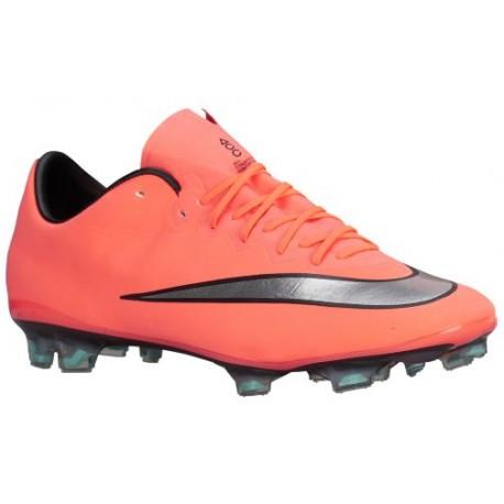 soccer cleats nike mercurial vapor