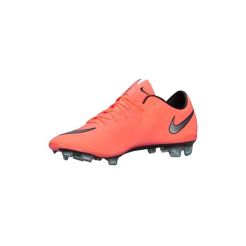 timeless design ee286 cbaef soccer cleats nike mercurial vapor superfly fg,Nike ...