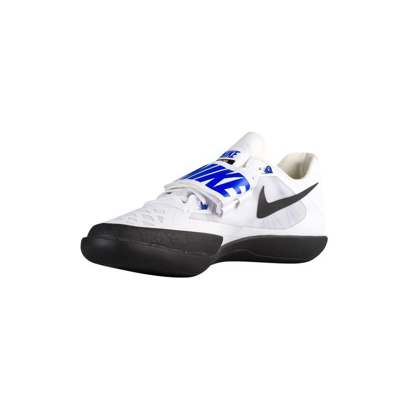 Cheap Throwing Shoes Track And Field