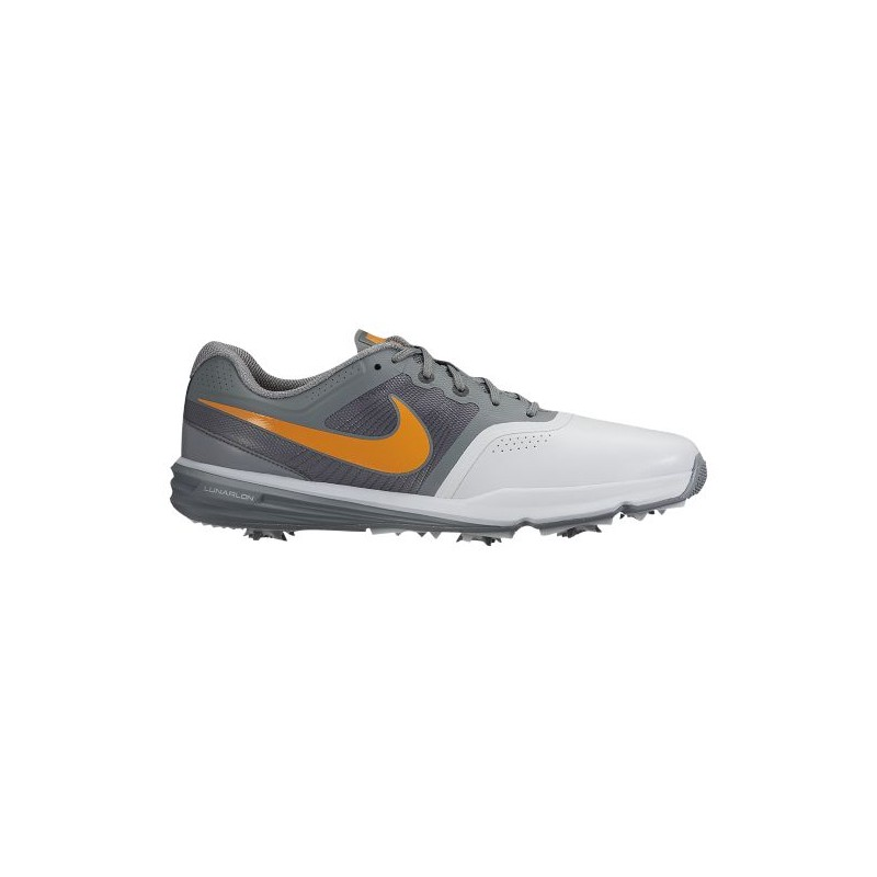 Cheap Nike Mens Golf Shoes