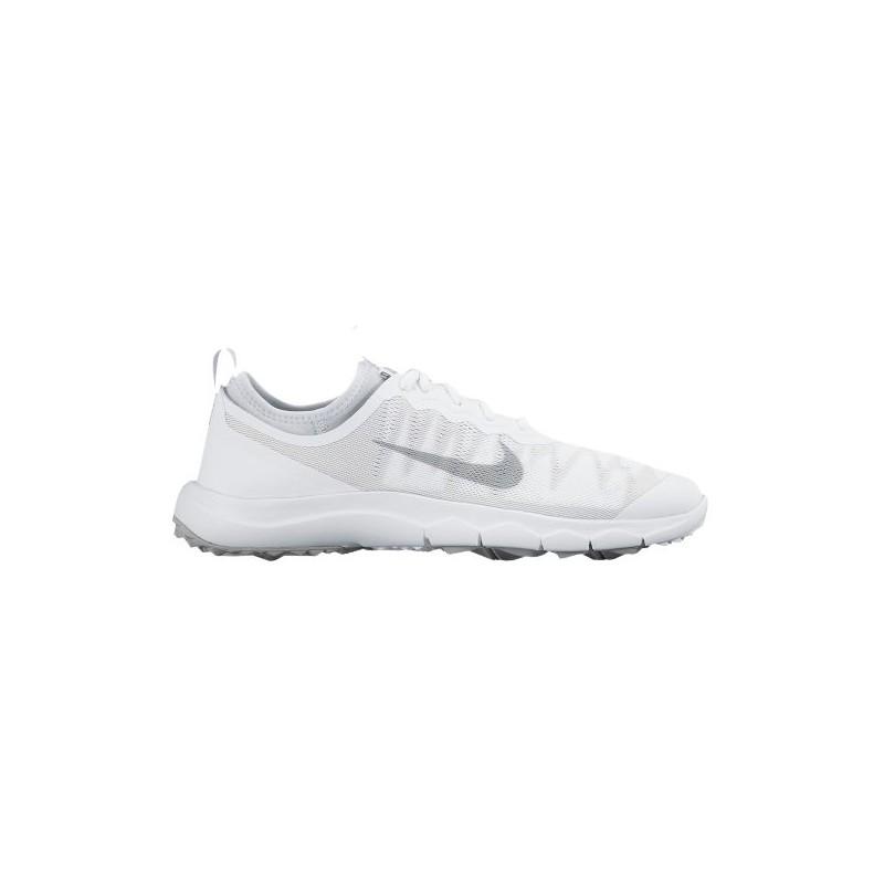 nike fi flex golf shoes womens