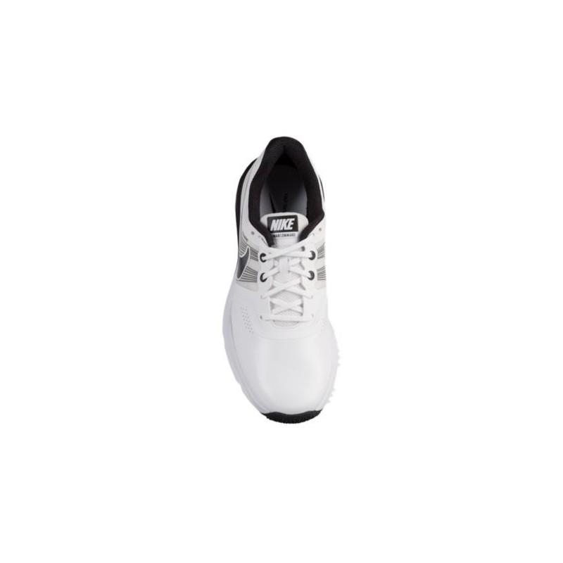 e1a56cf6c46d ... Nike Lunar Command Golf Shoes - Men s - Golf - Shoes - White Black  ...
