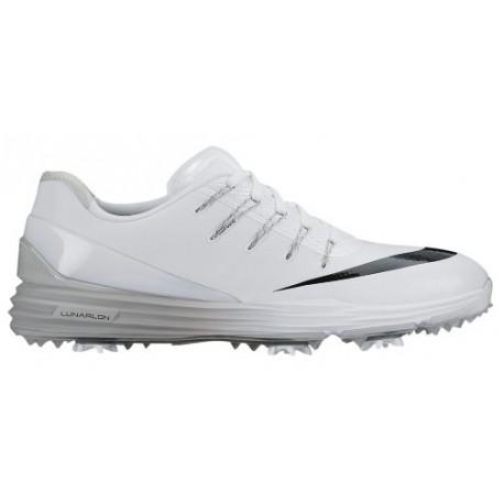 lunar control golf shoes