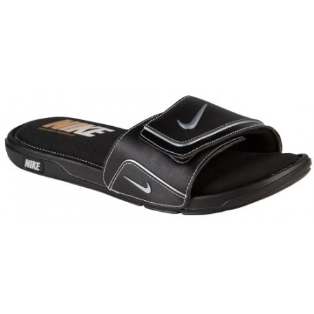 nike comfort slide 2,Nike Comfort Slide