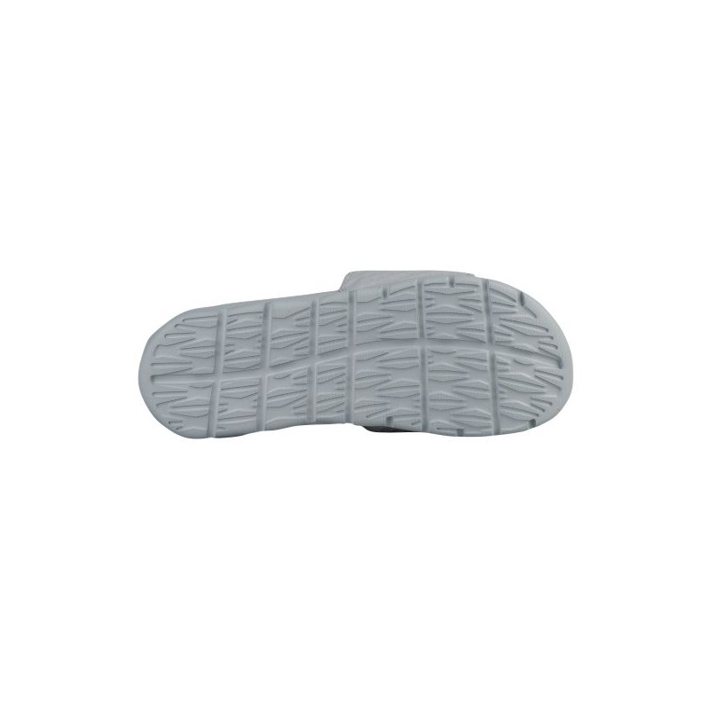 9cbb9635a318 ... Nike Benassi Solarsoft Slide 2 - Women s - Casual - Shoes - Wolf  Grey Ghost