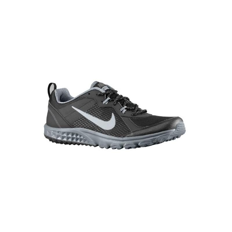 b02b48497231f Nike Wild Trail Running Shoes Mens - Style Guru  Fashion