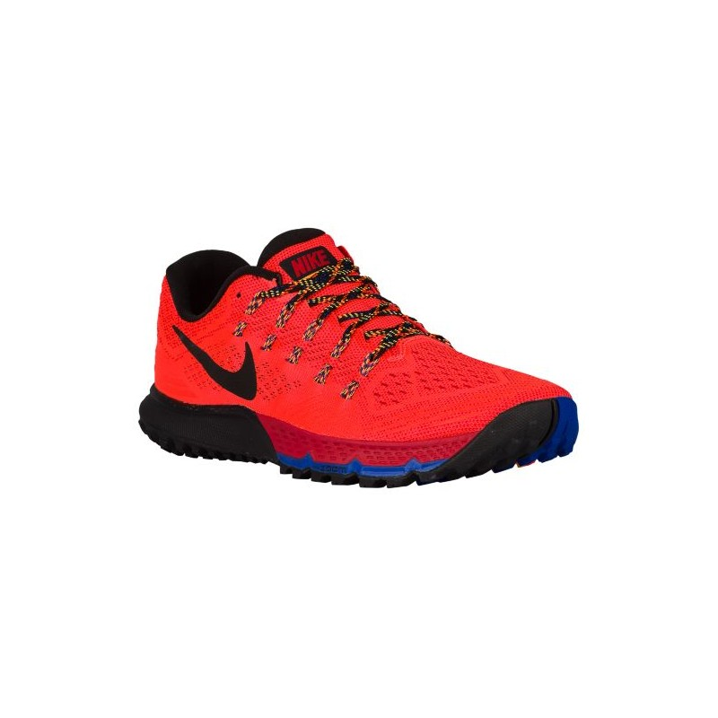 online store 73b1c 298a9 Nike Zoom Terra Kiger 3 - Men s - Running - Shoes - Total Crimson University  ...