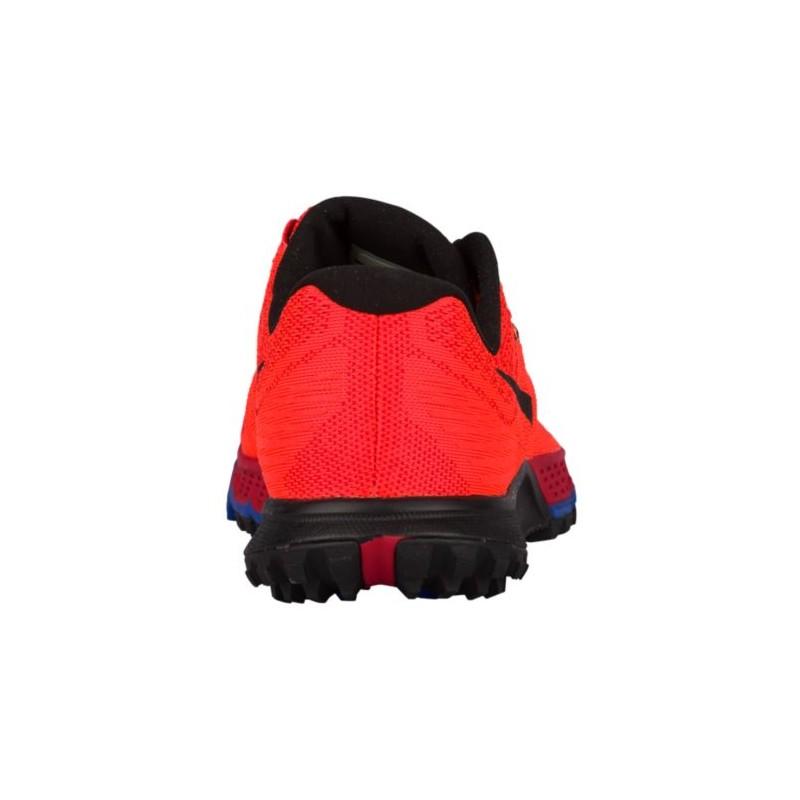 new style e4da3 e657a ... Nike Zoom Terra Kiger 3 - Men s - Running - Shoes - Total Crimson  University ...