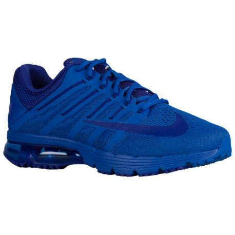 Nike Air Max Excellerate 4 - Men's - Running - Shoes - Game Royal/Concord