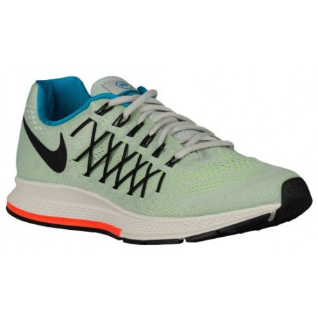 light green nike shoes 9c54032641