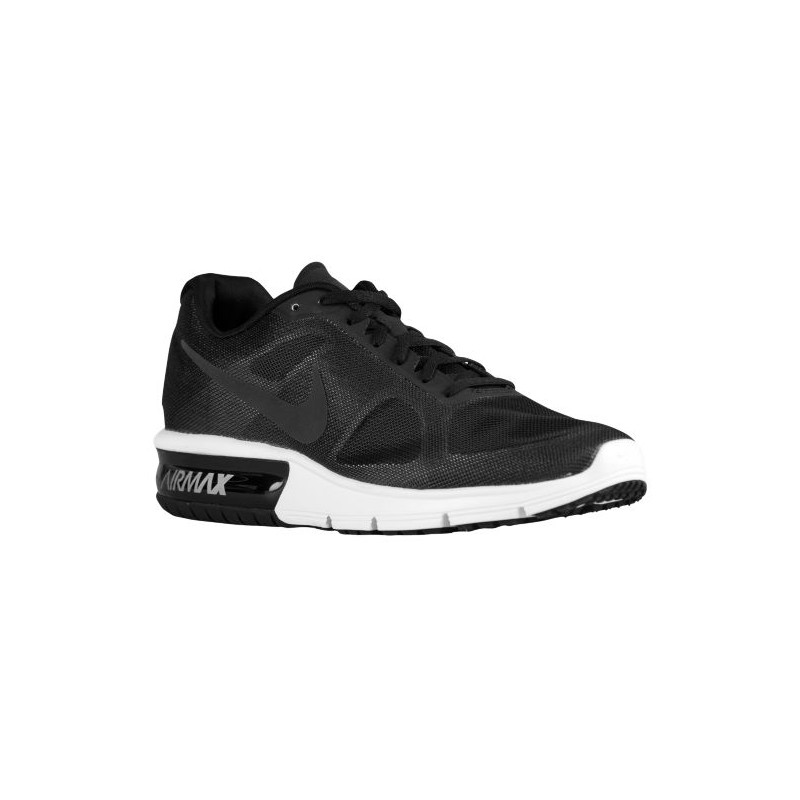 reputable site 76b7f a854f nike sb janoski max wolf grey,Nike Air Max Sequent - Men s - Running - Shoes  - Black Wolf Grey White Metallic Hematite-sku 1991