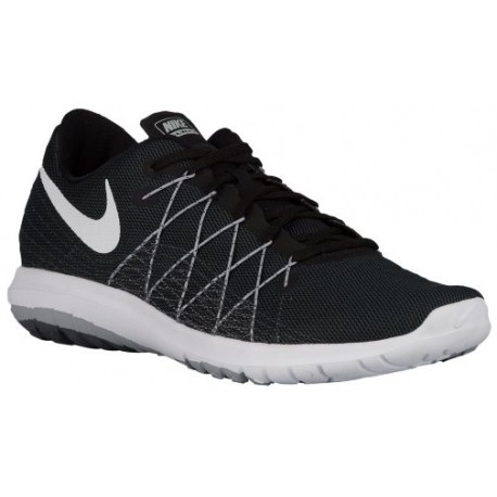 men's nike flex fury 2 running shoes