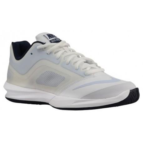 Nike DF Ballistec Advantage White/Obsidian/Porpoise Women