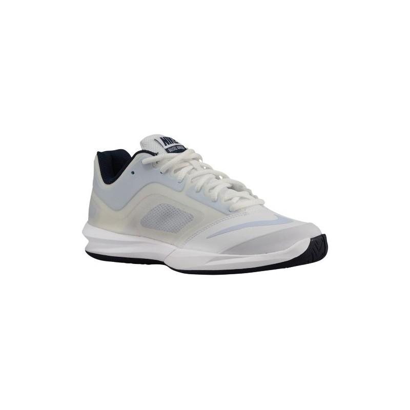 nike-ballistec-tennis-shoes-Nike-DF-Ball