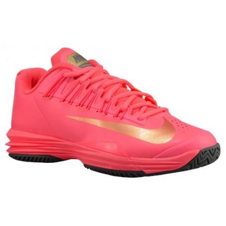 cool nike tennis shoes,Nike Lunar