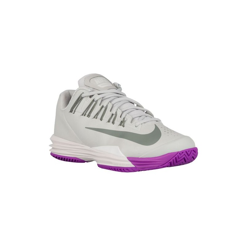 fb602a259bbb purple nike tennis shoes