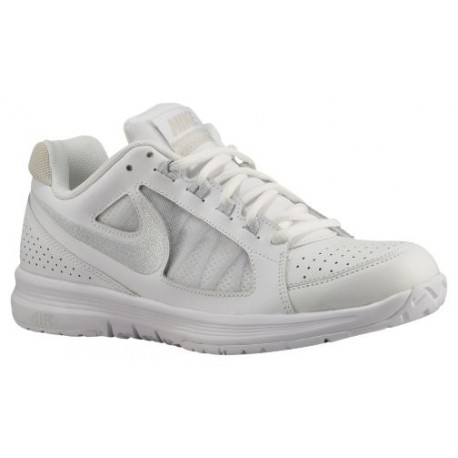 nike zoom vapor tennis shoes,Nike Air