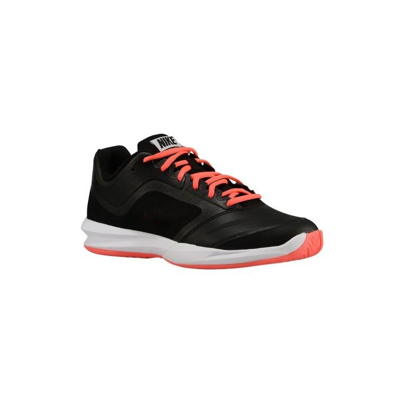 black-tennis-shoes-nike-Nike-DF-Balliste