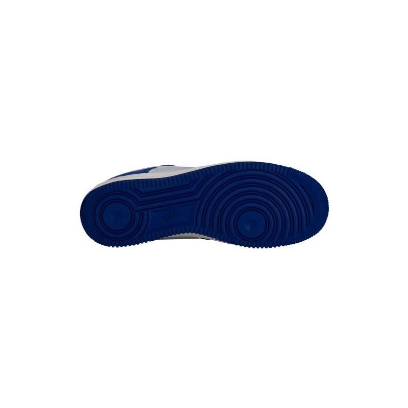 nike air force 1 royal blue,Nike Air Force 1 Low Men's