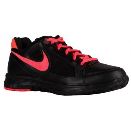 hot pink nike tennis shoes,Nike Air