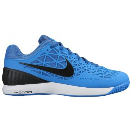 various colors e04c9 14039 nike yeezy for kids all black friday night Lowest Price On Nike Zoom Spikes.