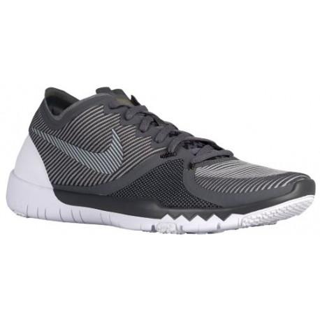 2feda23b7921 nike free 3.0 training shoes