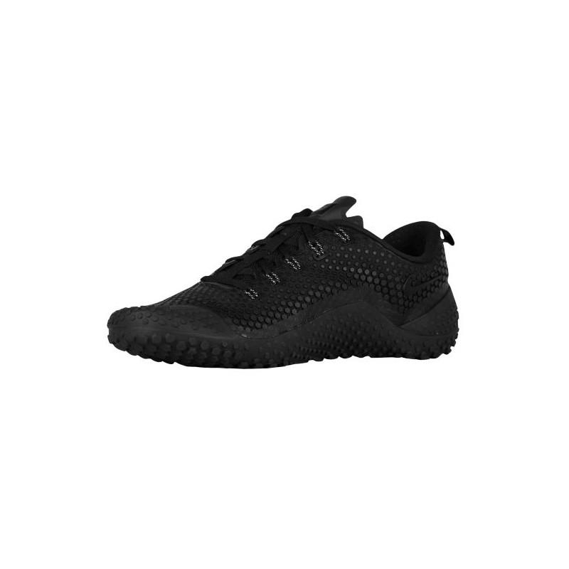 Nike Entrenador Gratis 1.0 Negro Biónico uwZpDP