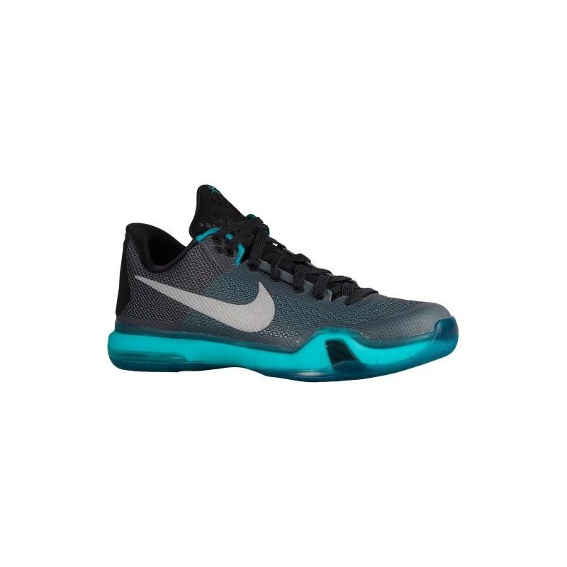 Kobe Basketball Shoes Women S