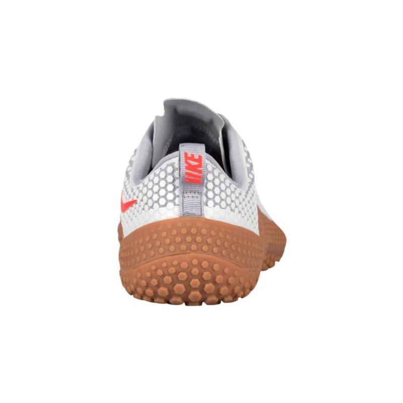 f9fbe4639e0b ... Nike Free Trainer 1.0 Bionic - Men s - Training - Shoes - Wolf  Grey Total ...