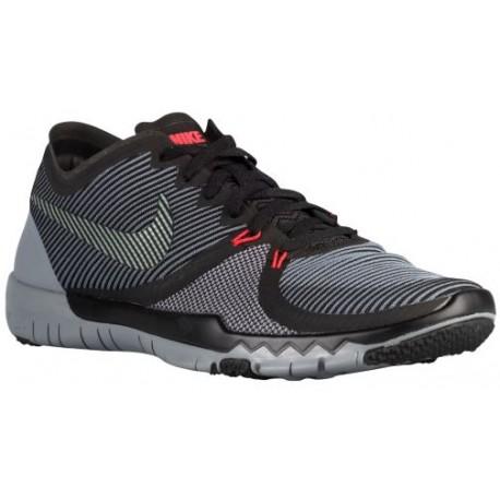 best website 8125f 6654a nike free trainer 4.0 v3 mens shoes
