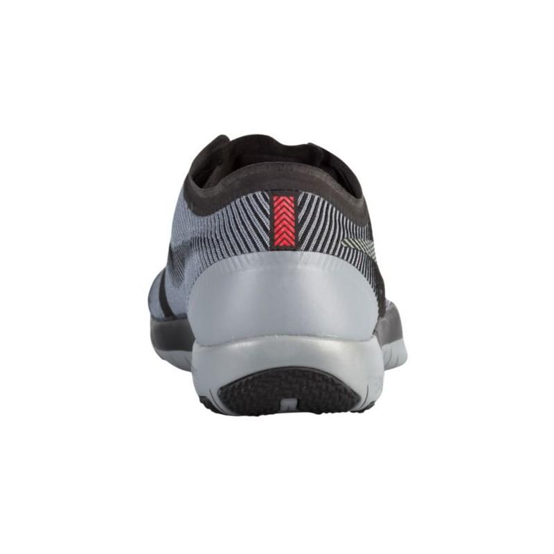 Nike Instructor Libre De Los Zapatos De Entrenamiento 3.0 De Los Hombres gRl1z9