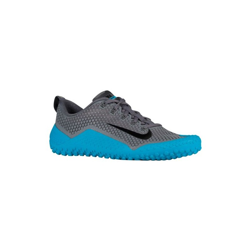 new style cee36 4ccf3 ... discount nike free trainer 1.0 bionic mens training shoes dark grey  black ea359 096ad