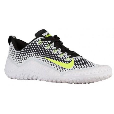 Nike Trainer 1.0 Gratuit Chaussure De Formation Des Hommes Bioniques prix incroyable vente oVPxRj