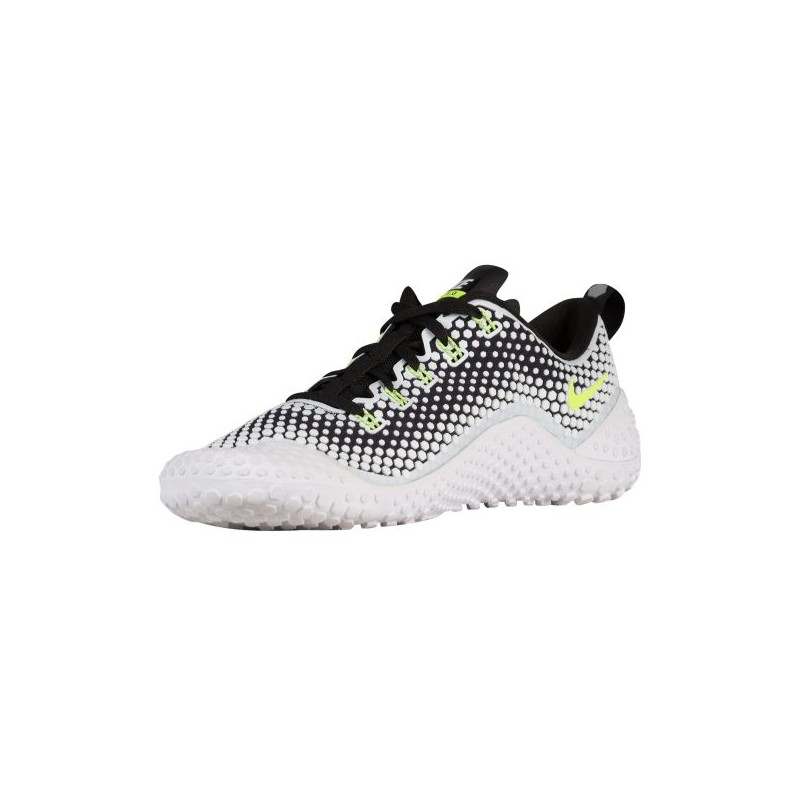 Cheap Mens Training Shoes