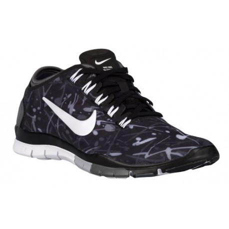new product e5267 810a7 nike free tr connect 2,Nike Free TR Connect 2 - Women s - Training - Shoes  - Black Wolf Grey White-sku 38680005
