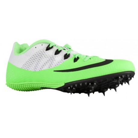 field shoes australia,Nike Zoom Rival S