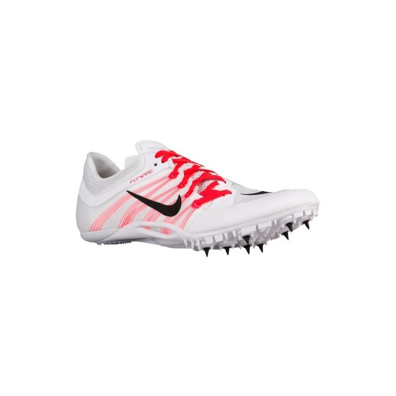 Tierra rifle Karu  nike zoom ja fly,Nike Zoom Ja Fly 2 - Men's - Track & Field - Shoes -  White/Black/Bright Crimson-sku:05373101