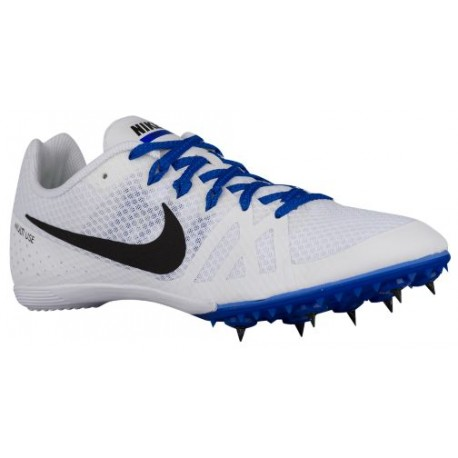 Nike Zoom Rival MD 8 - Boys' Grade School - Track - Field - Shoes