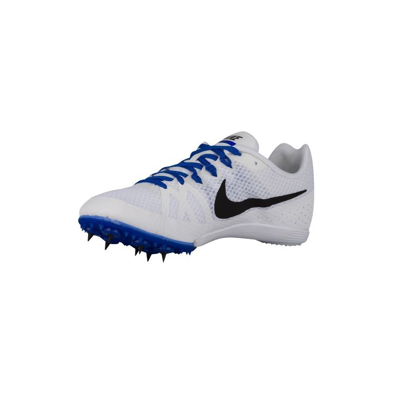 ... Nike Zoom Rival MD 8 - Boys' Grade School - Track - Field - Shoes ...
