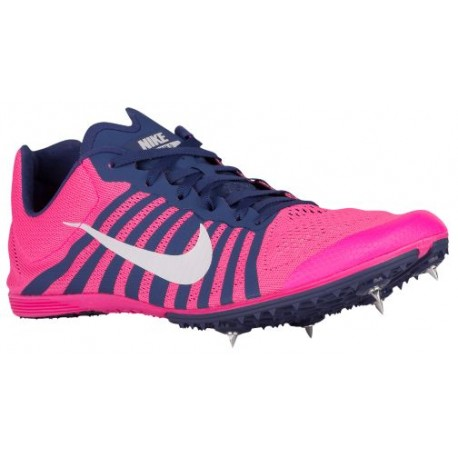 a0644292138058 pink and purple nike shoes