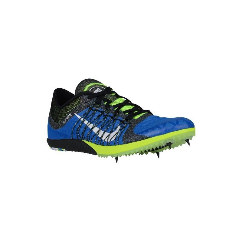 Nike Zoom Victory XC 3 - Men's - Track - Field - Shoes - Soar/ ...