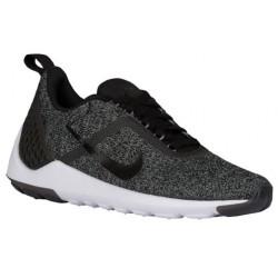 Nike Lunarestoa 2 - Men's - Running - Shoes - Black/Anthracite/Cool Grey/Black-sku:21772001