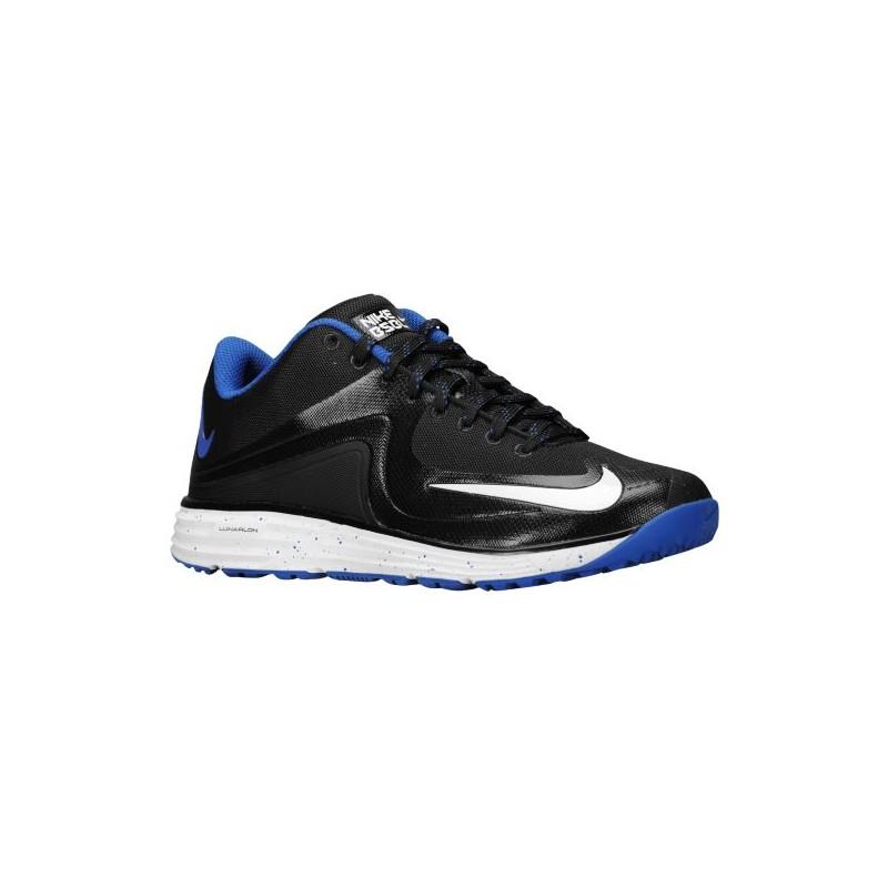 nike-blue-and-black-shoes-Nike-Lunar-MVP