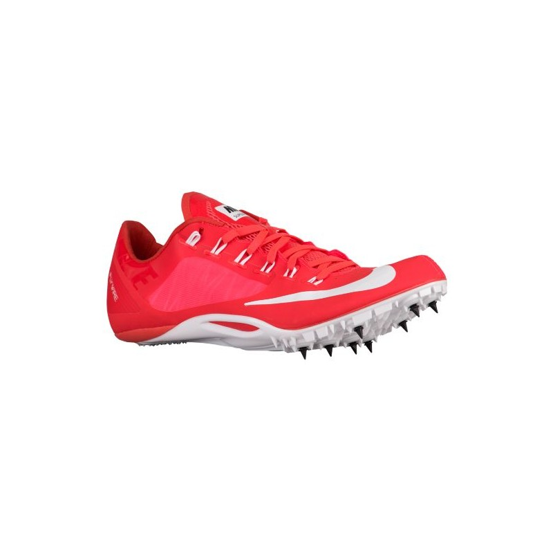 Cheap Youth Track Shoes