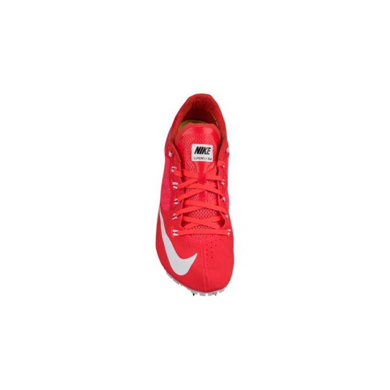 nike track and field shoes