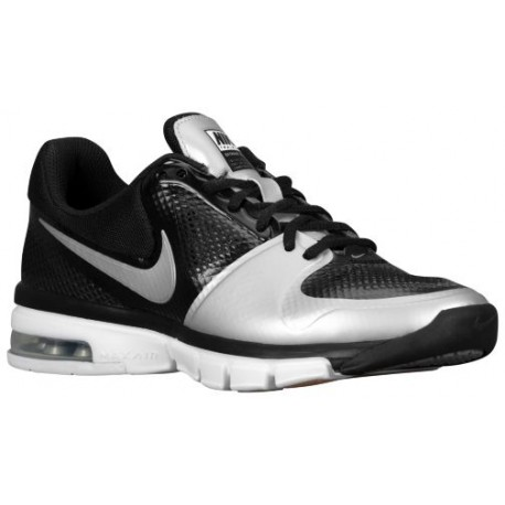 nike air extreme volleyball shoes,Nike
