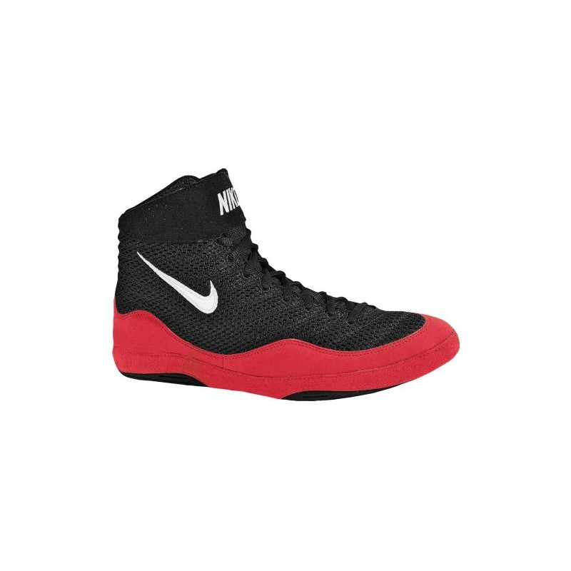 c19a4492644 nike inflict 3