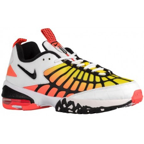 men's nike air max 120 training shoes