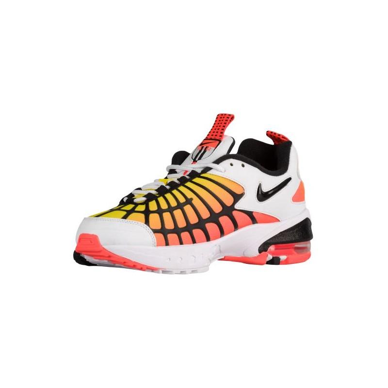 sale retailer fdf63 30a4f nike air max training shoes,Nike Air Max 120 - Men's ...