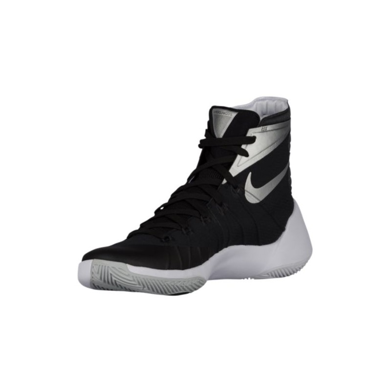 nike basketball shoes hyperdunk,Nike Hyperdunk 2015 - Men ...
